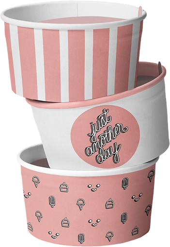 ice cream cup for web.png