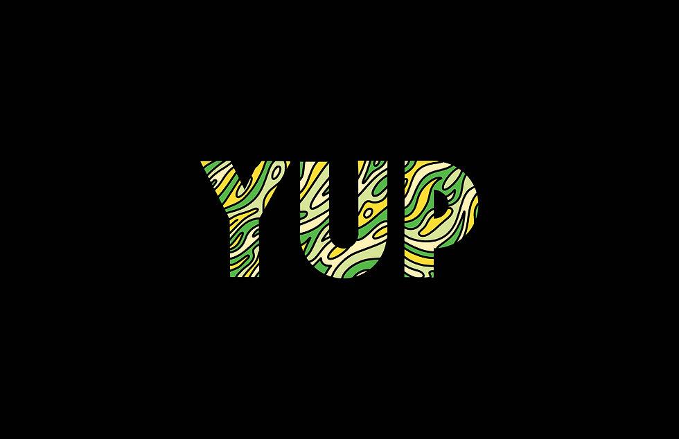 YUP title.jpg