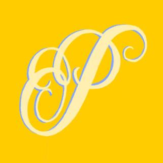 Letter_P.jpg