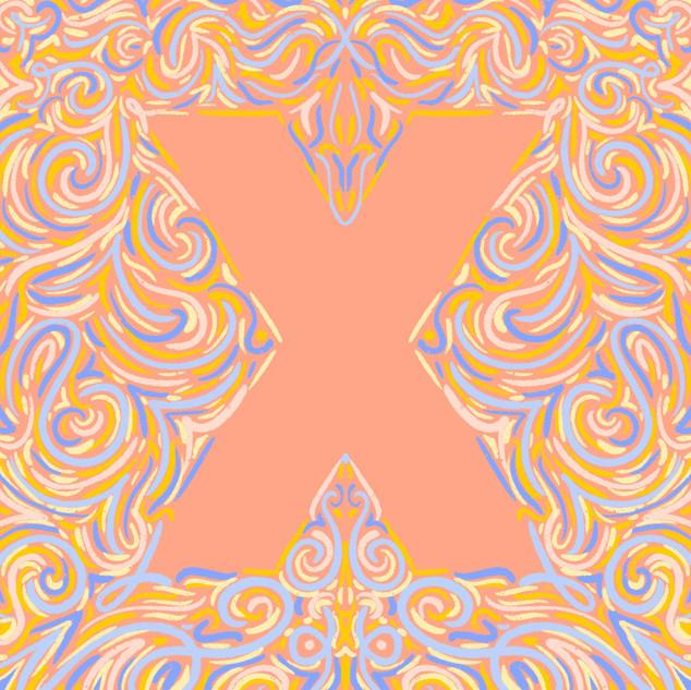Letter_X.jpg