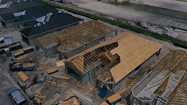 construction pic.JPG