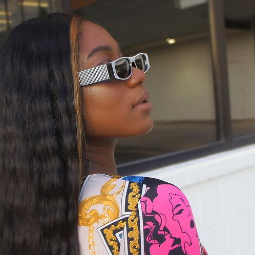 Boujee Glasses