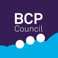 BCP.jpg