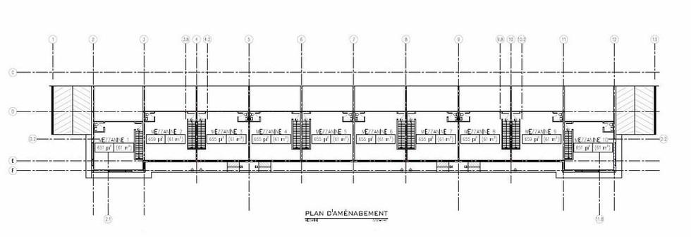 PT-plan_damenagement_02.jpg