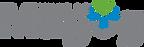 Logo Ville de Magog