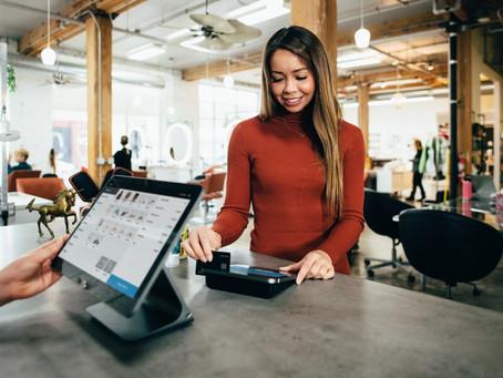 O Omnichannel e a mudança nas métricas de Customer Success na loja física