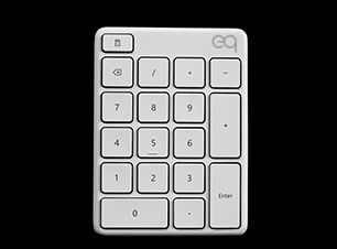 calculator eq.jpg