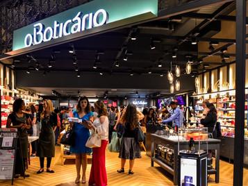 Clientes Equilibrium figuram entre as maiores empresas do varejo brasileiro
