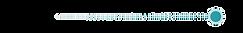 Equilibrium%2520-%2520BASF_edited_edited