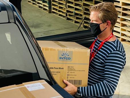 Como garantir o cumprimento do prazo de entrega