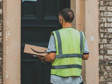 Por que o frete ainda é demorado e como acelerar a logística da sua empresa