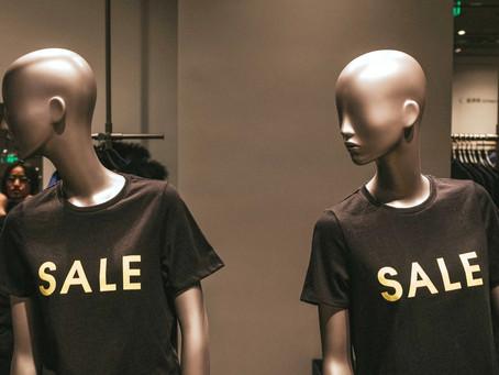 Como uma estratégia de frete pode aumentar suas vendas