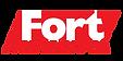 Fort-Atacadista_Logo-300x148_edited.png