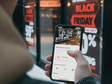 O futuro do e-commerce e o papel dos marketplaces