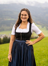 Kiesenhofer Kerstin (3).jpg