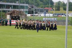 BMF Pinsdorf