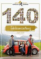 Jubiläumszeitung 2020/21.jpg