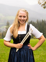 Schobesberger Theresa (2).jpg