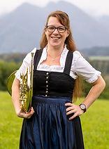 Stadlhuber Elisabeth (2).jpg