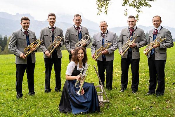_Trompete (1).jpg