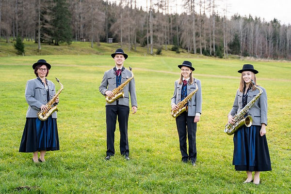 _Saxophon (1).jpg