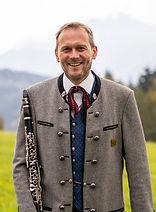 Baumgartner Markus.jpg