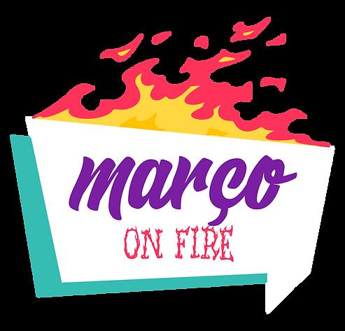 março-on-fire-aiqfome-logo-01.png