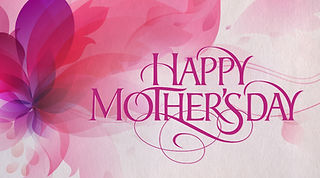 Happy Mothers Day-2.jpg