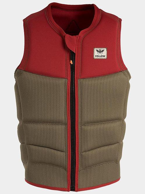 Follow Mitch Men's Pro Jacket