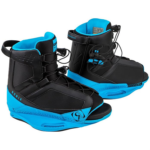 Ronix District Boots 2018