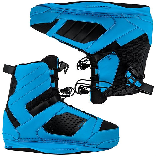Ronix Cocktail Boots 2018