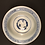 Thumbnail: Imari Bowl [DW-B 239]