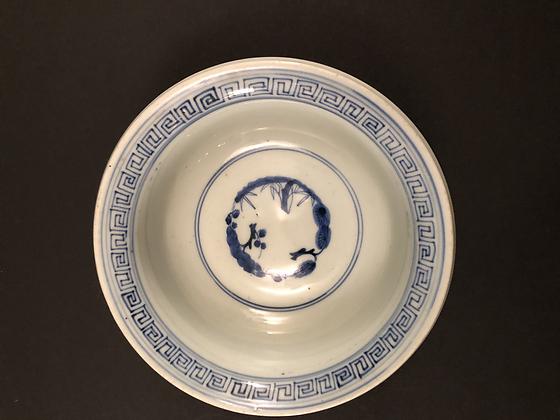 Imari Bowl [DW-B 239]