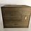 Thumbnail: Sewing Box [F-SB 113]