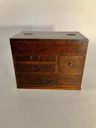 Sewing Box [F-SB 111]