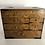 Thumbnail: Sewing Box [F-SB 112]