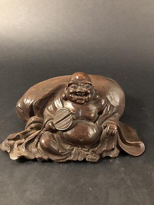 Hotei Statue [SB-S 113]