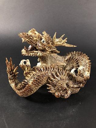 Dragon [A-ST 116]
