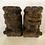 Thumbnail: Shishi Statues (pair) [A-ST 113]
