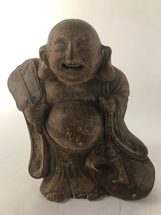 Hotei Statue [SB-S 133]