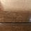 Thumbnail: Sewing Box [F-SB 104]