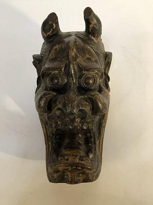 Mask [A-M 107]