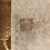 Thumbnail: Scroll [A-S 145]