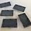 Thumbnail: Imari Plates (set of five) [DW-P 103]