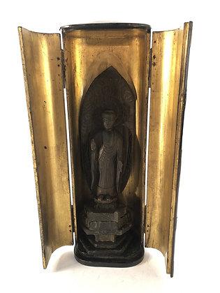 Buddha [SB-B 130]