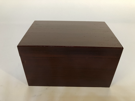 Box [M-B 115]