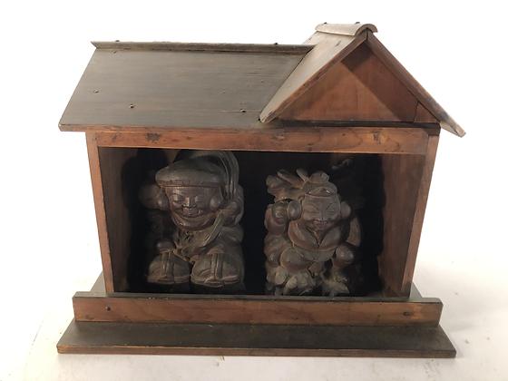 House Shrine [SB-S 120]