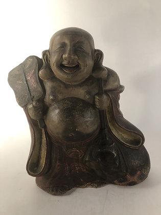 Hotei Statue [SB-S 137]