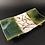 Thumbnail: Modern Oribe Plate [DW-P 220]