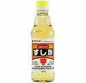 1028-mizkan-sushi-vinegar.webp